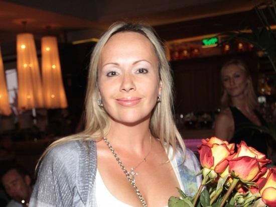 Мария Бутырская: Если Загитова и Медведева захотят, прыгнут четверные