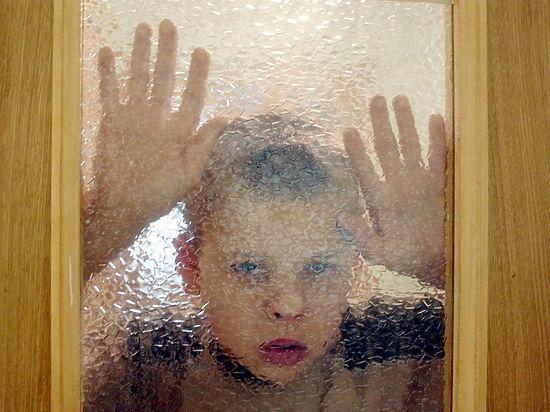 Как чиновники из органов опеки разрушают питерские семьи