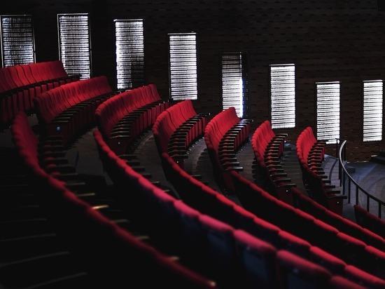Кировская область получит 980 тысяч рублей на виртуальный концертный зал
