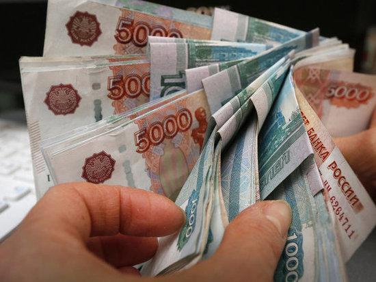 Чебоксарский бизнесмен избежал наказания за неуплату 15,5 млн рублей налогов
