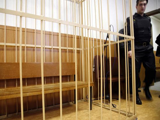 Доведший москвичку до суицида рецидивист-ловелас отправился в колонию