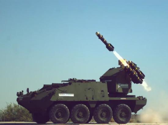 Пентагон спешно готовит ПРО к бою с российским гиперзвуковым оружием