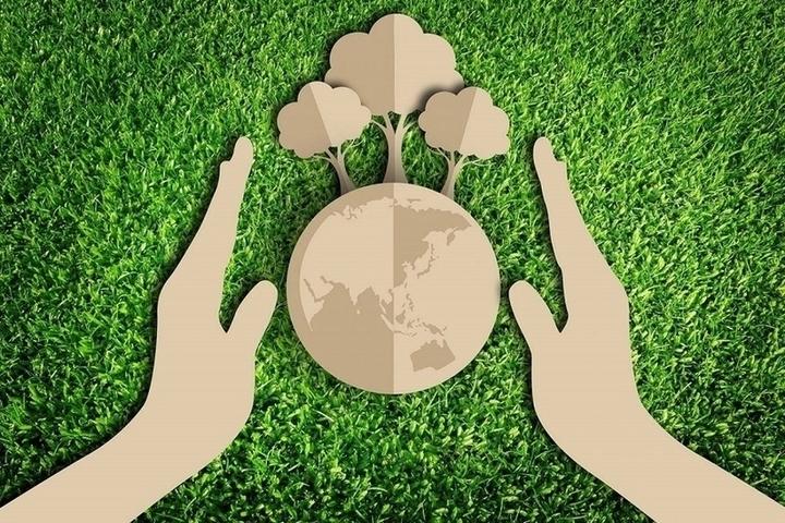 «Родина» объединяет граждан, работая над реализацией нацпроекта «Экология»
