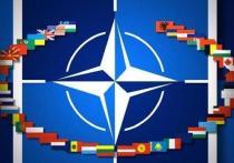 Генсек НАТО в конгрессе США: