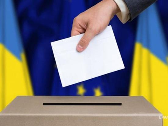 Профессор Йоханесом Реми: Украина — это народ без государства