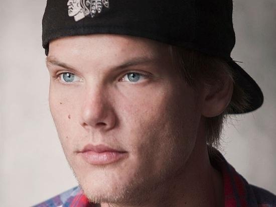 Посмертный альбом шведского диджея Avicii выйдет летом