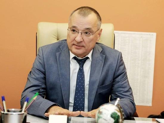 """В Белгороде """"Империя наносит ответный удар"""""""