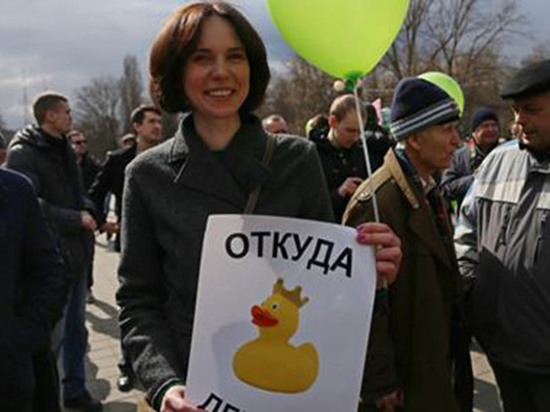 Как в Белгороде проходил конкурс мэра: мнение участника