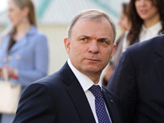 Какие инвестиционные проекты будут реализованы в Курске