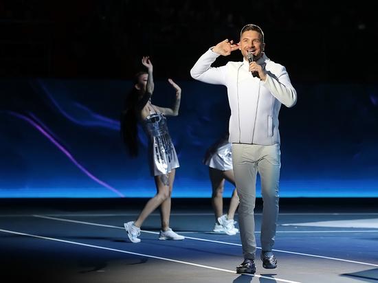 Лазарев назвал имя главного соперника на Евровидении-2019