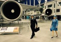 начиная с середины апреля компания Boeing приняла решение производить на десять самолетов в месяц меньше — 42 вместо 52