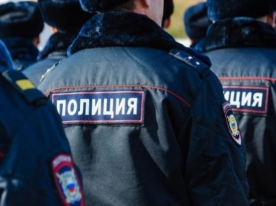 Против волгоградского КПК «Диамант» возбуждено уголовное дело