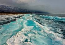 МЧС просит туристов не ходить по популярному маршруту на Байкале