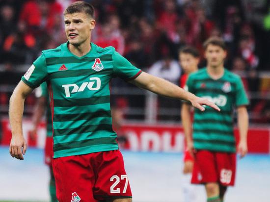 Валерий Баринов предсказал мало голов в матче