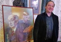22 апреля, а по старому стилю — 10 го, исполняется 120 лет со дня рождения писателя Владимира Набокова