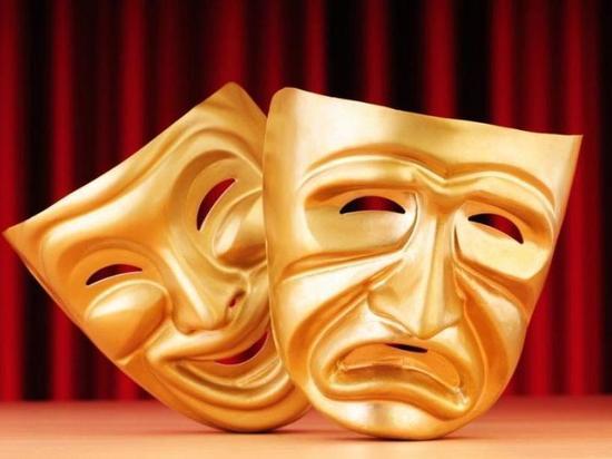 В Тверской области впервые пройдёт фестиваль сельских театральных коллективов