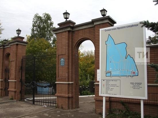 Прощание с Василием Лихачевым в Казани пройдет в здании филармонии