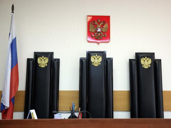 Экс-полковнику, обвиняемому в мошенничестве с «Мерседесами», стало плохо в суде