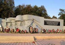 Инициатива депутатов Ставрополья нашла понимание у федеральных коллег