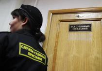 Черемушкинский суд назначил пенсионеру Михаилу Будынину условный срок, но даже от этого наказания его освободили