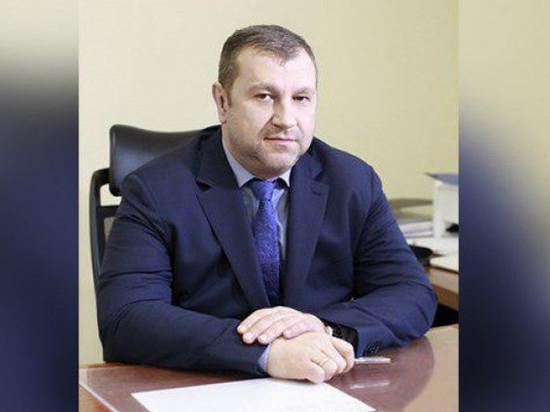 В Воронеже арестован экс-директор «Горэлектросети»