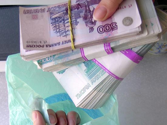 dd84210838dfd7ed0c4baa0fdc0ac6ec - Подозрительные банковские счета предложили блокировать без санкции суда