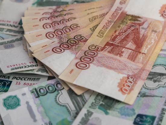 Работающих россиян проинформируют о размере пенсий при увольнении