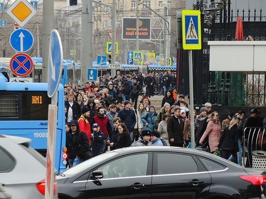 Закрытие самых загруженных станций метро: чем это обернулось для пассажиров