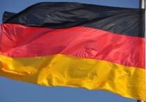 Представители Германии оскорбили украинскую делегацию на закрытом заседании Парламентской ассамблеи Совета Европы