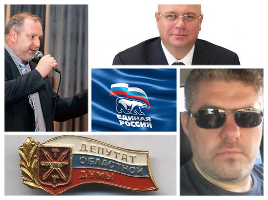 Коммерческий директор тульского ГТРК и его жертва «примирились»