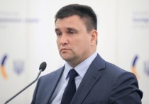 Климкин подверг резкой критике заявление генсека Совета Европы о России