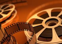 В Татарстане впервые проходят Дни кино Бурятии
