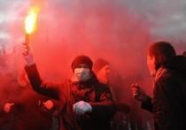 Опросы в Калмыкии выясняют причины распространения экстремизма