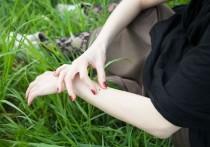 Калмыцкие врачи предупреждают о начале активности клещей