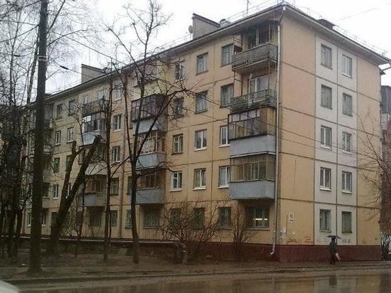 Снижение цен на вторичное жилье в Тульской области отметили эксперты