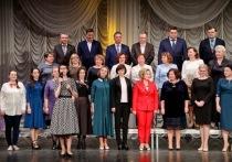 Более 7000 педагогов для Югры подготовил СурГПУ