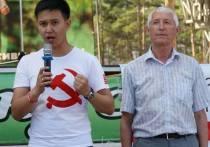 Комиссия по этике оценит поведение депутата Народного Хурала Бурятии