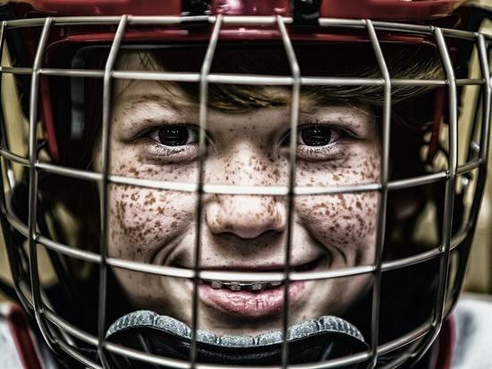 Рязанская хоккейная «молодежка» возвращается на лед