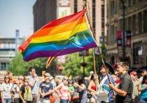 ЛГБТ-активисты обратились в ЕСПЧ из-за запретов гей-парадов в Крыму