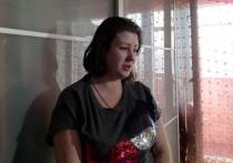 Мать малолетних детей, которые жили в нечеловеческих условиях в подмосковных Мытищах, написала жалобу в «Комитет за гражданские права» на органы опеки и правоохранителей, которые изъяли у нее ребятишек