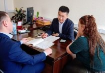 «Стоки в Байкал надо кипятить»: депутат Госдумы от Бурятии высказался о приказе №63