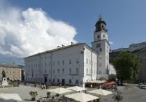 Австрия вернёт артефакты, украденные нацистами из Темрюкского музея