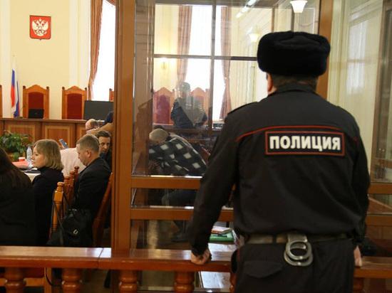 В Нижнем Новгороде адвокаты по делу экс-главы города Сорокина и оперов, раскрывших покушение на него, заявляют о провокациях и выдавливании из дела