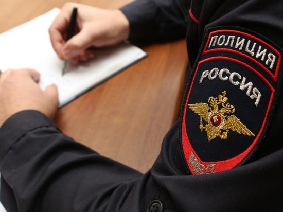 В Мордовии проверили «условников»