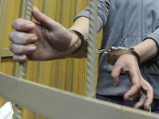 Забил молотком любимую: жителю Саранска продлили срок ареста