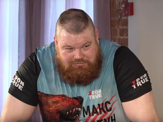 Анонсирован следующий бой Вячеслава Дацика
