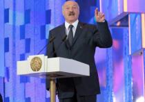 «Гвалт утроили»: Лукашенко оценил реакцию на свой предвыборный прогноз