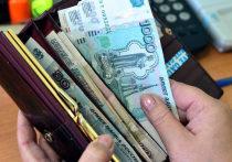 Жителям Улан-Удэ нужна зарплата в 54 тысячи рублей для достойной жизни