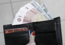 Около половины россиян не надеются добиться уровня дохода для достойной жизни
