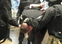Полицейский, обвиняемый в крышевании игорного бизнеса в Улан-Удэ, мог стать жертвой криминальных разборок